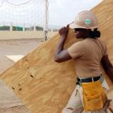 construction-642631_1280
