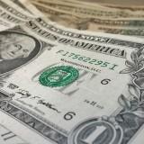 dollars-426026_1280