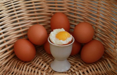 eggs-750847_1280