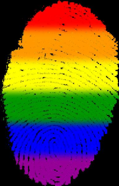 fingerprint-649818_1280