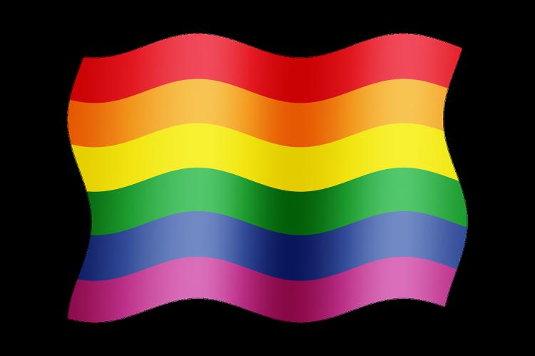 World Gay Population 110