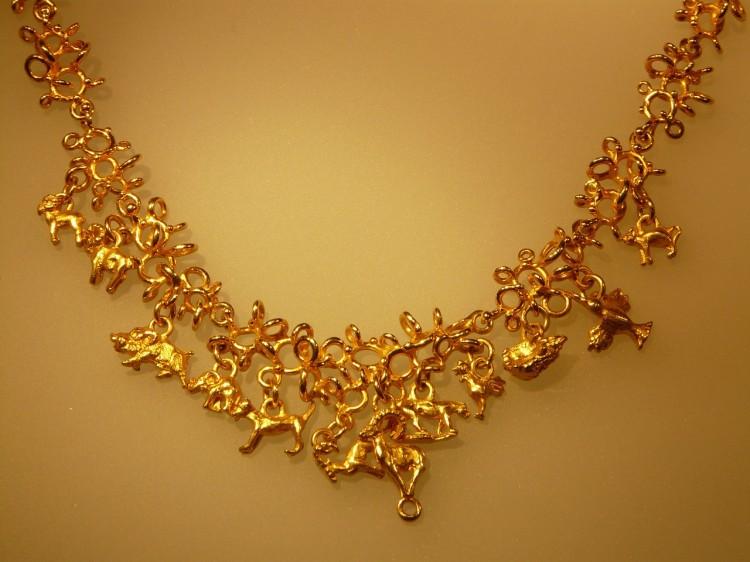 gold-chain-5933_1280