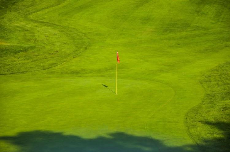 golf-462323_1280