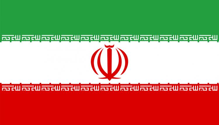 iran-26826_1280