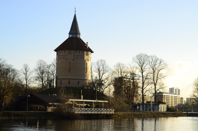 8 Best Places To Visit In Sweden Before You Die Insider Monkey