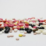 medications-pharmacy drugs
