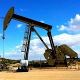 oil 2