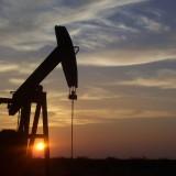 GTE, Gran Tierra Energy, oil 3 PVA Schlumberger SLB