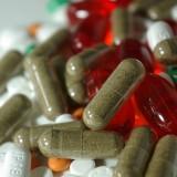 pharmaceuticals-385950_1280