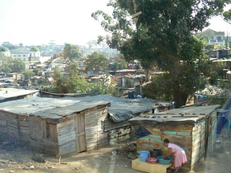 poverty-216527_1280