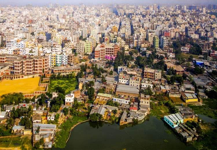 7 Best Places To Visit In Bangladesh Before You Die Insider Monkey