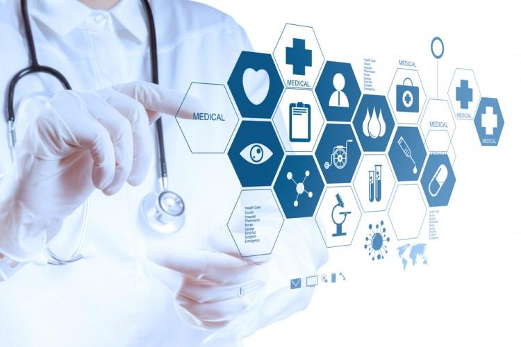Need help deciding a health related job?