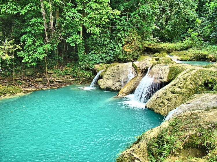 9 Places To Visit In Jamaica Before You Die Insider Monkey