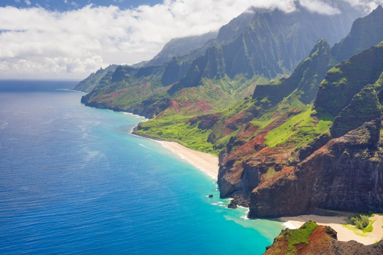 Best Places to Retire in Hawaii