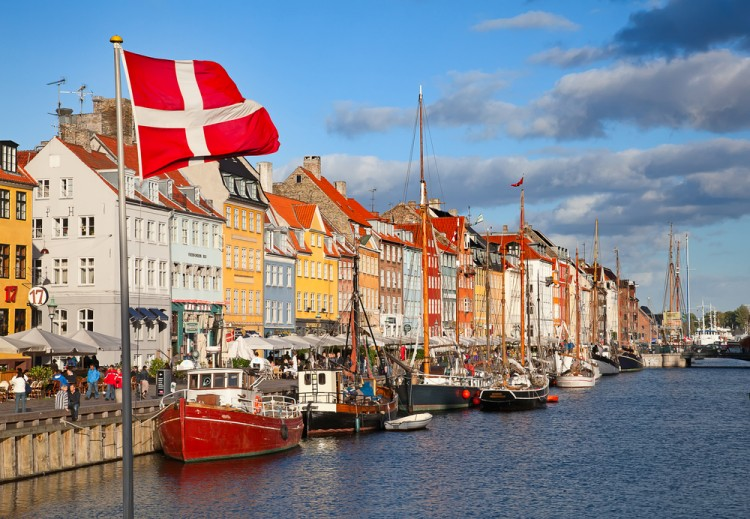 8 Best Places To Visit In Denmark Before You Die Insider Monkey