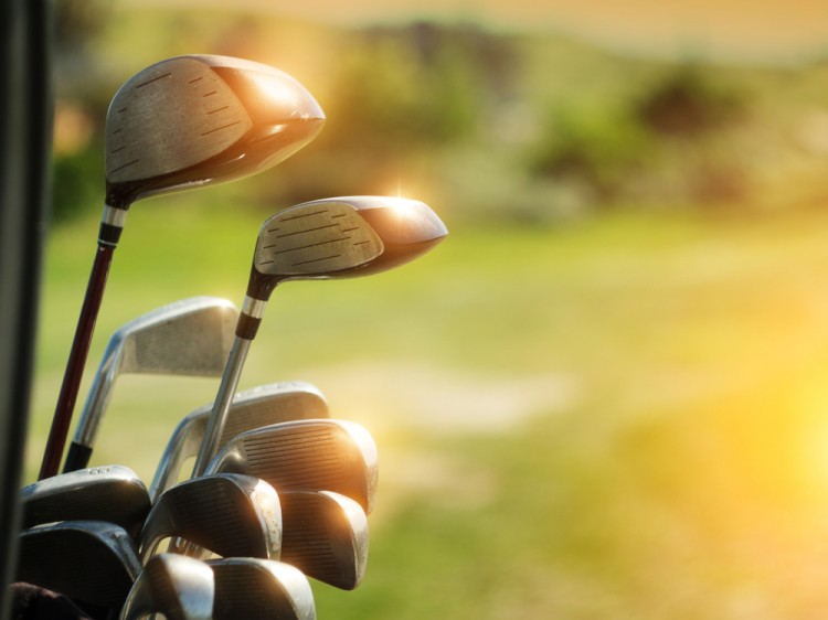 6 Best Fairway Woods for Senior Golfers
