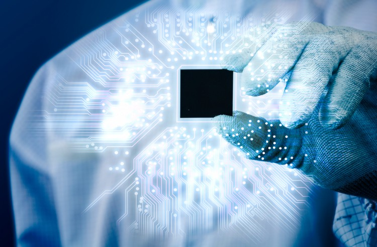 Image result for THE NEW AGE OF SEMICONDUCTOR DEVICES AND MICROELECTRONICS MANUFACTURING