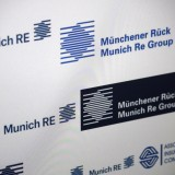 re, munich, economy, versicherung, symbol, deutschland, name, markenname, insurance