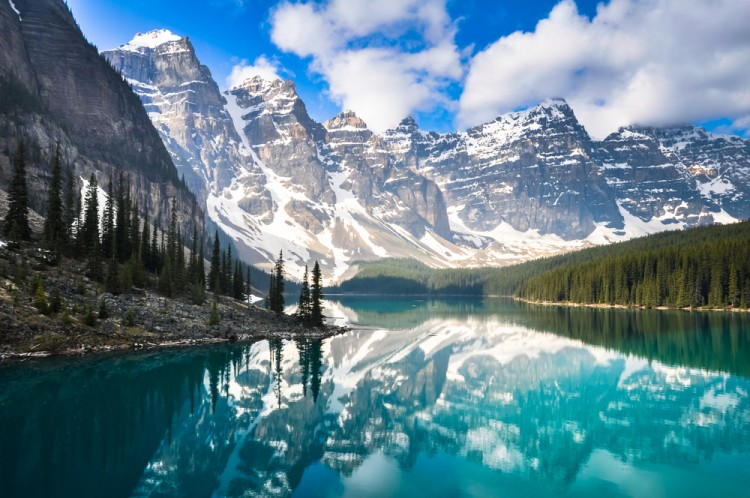 9 places to visit in vancouver canada insider monkey for Places to visit vancouver