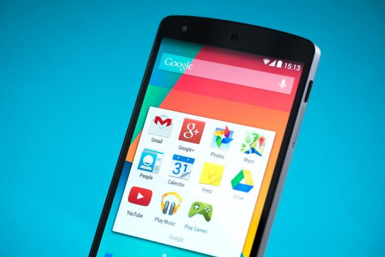8 Smartphones with Best Loudspeakers