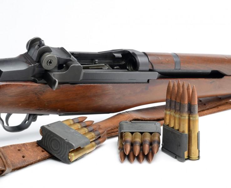 gun, weapon, world, gun, war, combat, clips, bullets, death, springfield, soldiers, army, ammo, powder, brass, primers, sport, rifles