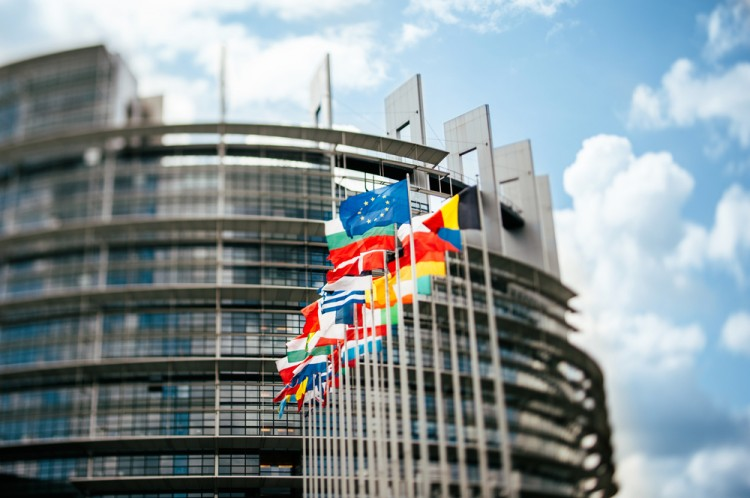 7 Easiest Citizenships to Get in Europe