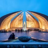 Shahid Khan/Shutterstock.com