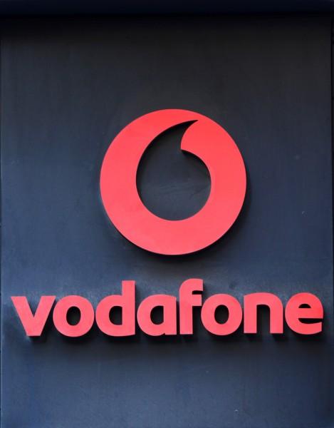 brand, symbol, sign, mobile, industry, network,