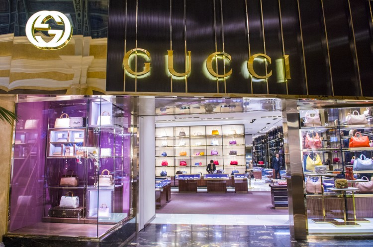 gucci, handbags, clothing, italian, wealthy, mall, citycenter, expensive, strip, retail, nevada, business, sign, landmark, buying, wealth, upscale, accessories, designer, 11 Most Expensive Clothing Brands For Kids