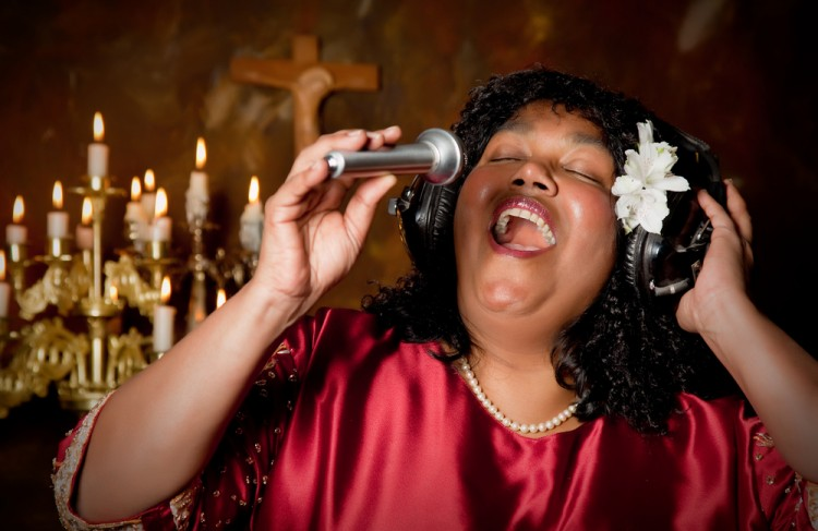 11 Easiest Gospel Songs to Sing
