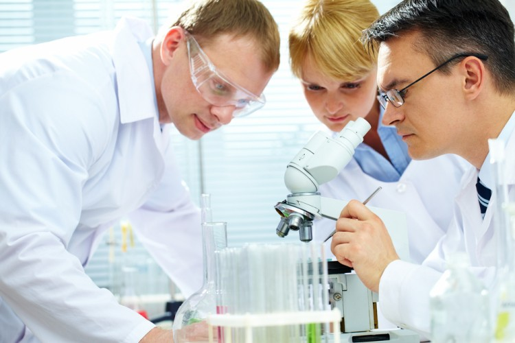 science, lab, researching, research, medical, team, scientist, group, chemistry, test, experiment, pharmaceutical, scrutiny, holds, practitioner, chemist, laboratory, clinic, teamwork,