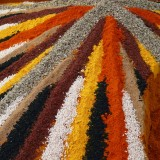 spices-73770_1280