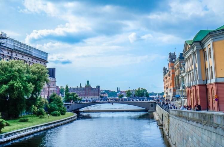 stockholm-465834_1280