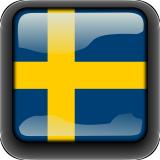sweden-156356_1280