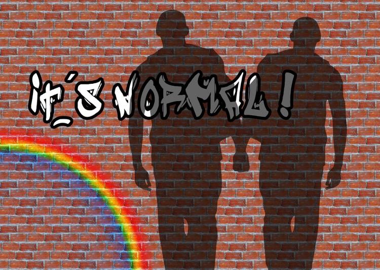 wall-276741_1280