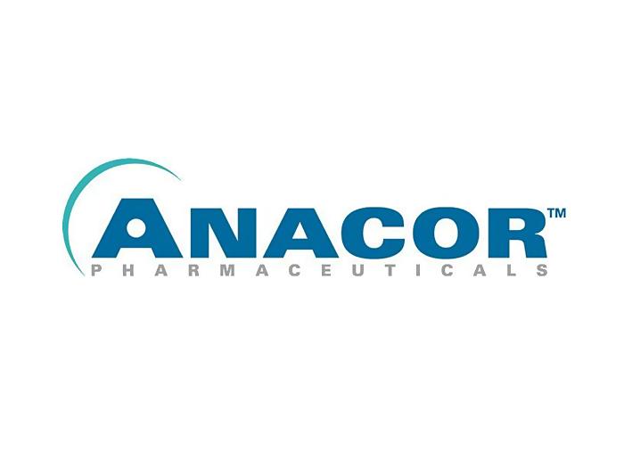 Anacor Pharmaceuticals Inc (ANAC), NASDAQ:ANAC, Yahoo Finance,
