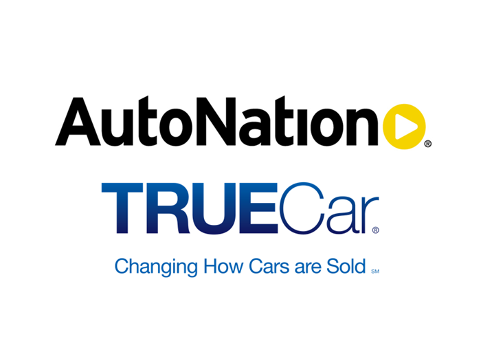 AutoNation Inc. (AN), NYSE:AN, TrueCar Inc (TRUE), NASDAQ:TRUE,