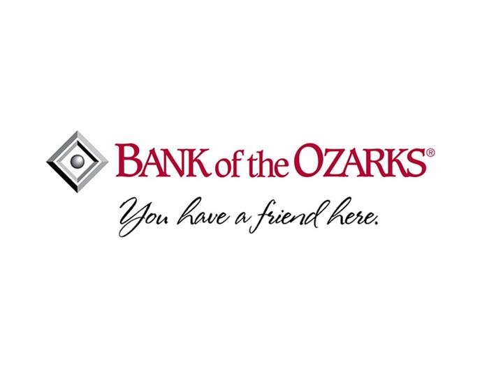 Bank Of The Ozarks Inc (OZRK), NASDAQ:OZRK, Yahoo Finance,