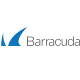 Barracuda Networks Inc (CUDA), NYSE:CUDA,