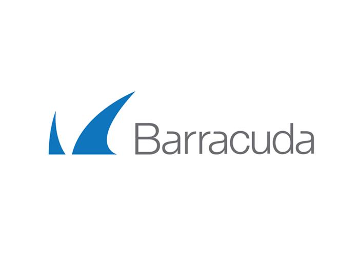 Barracuda Networks Inc (CUDA), NYSE:CUDA,