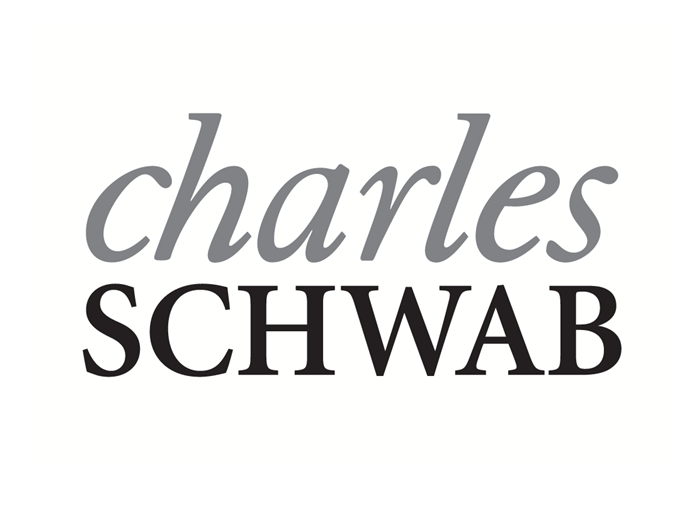Charles Schwab Corp (SCHW), NYSE:SCHW, Yahoo Finance,