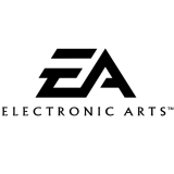 Electronic Arts Inc. (EA), NASDAQ:EA,
