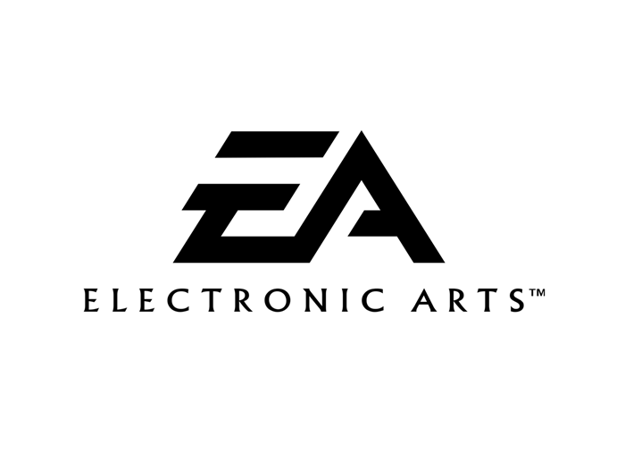 Electronic Arts Inc. (EA), NASDAQ:EA,