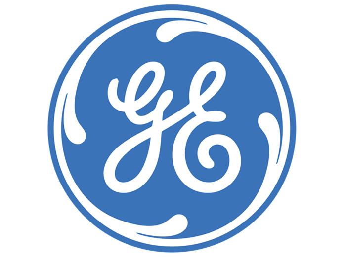 General Electric Company (GE), NYSE:GE, Yahoo Finance,