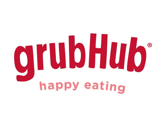 GrubHub Inc (GRUB), NYSE:GRUB,