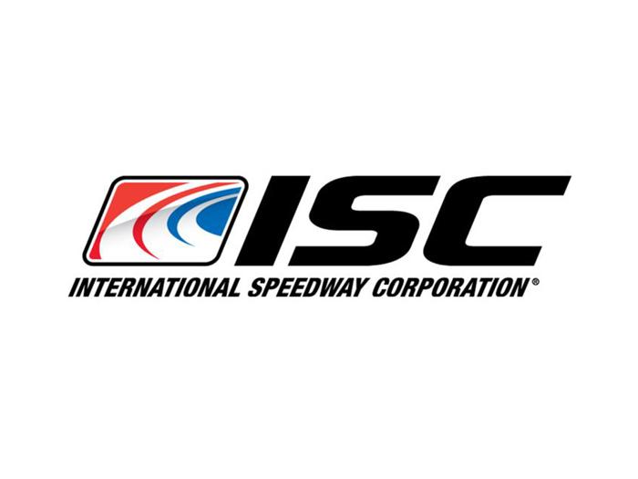 International Speedway Corporation (ISCA), NASDAQ:ISCA,