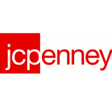 J.C. Penney Company, Inc. (JCP), NYSE:JCP,