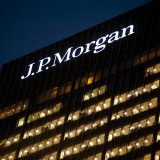 JP Morgan Chase JPM Office