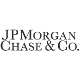 JPMorgan Chase & Co. (JPM), NYSE:JPM, Yahoo Finance,