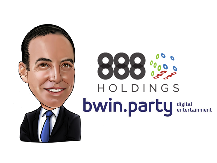 Jason Ader, SpringOwl Associates, Bwin.Party Digital Entertainment, 888 Holdings PLC, Hedge Fund:450,